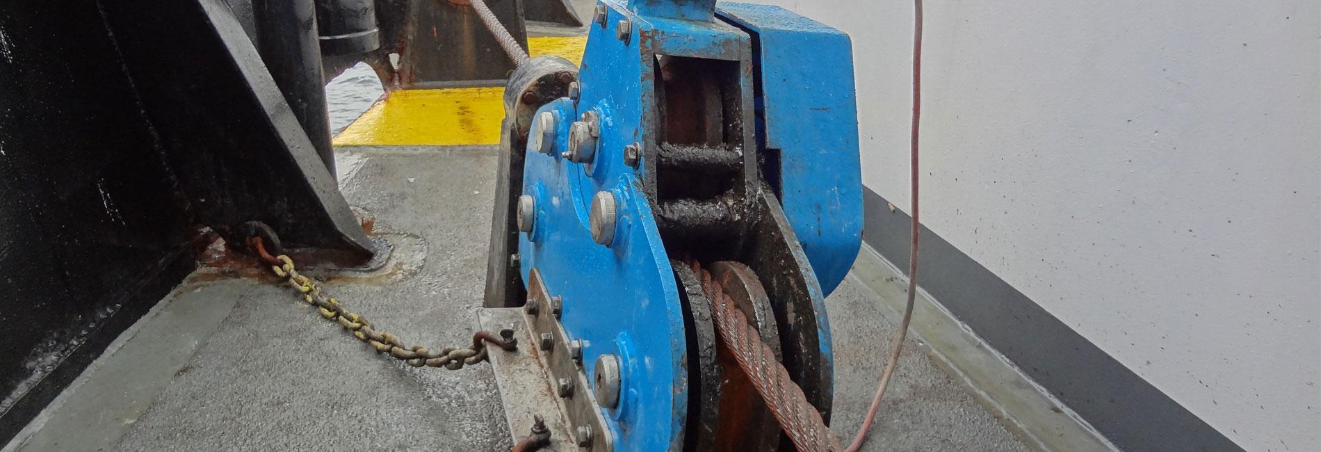 GeohidraRL20-1slider.jpg