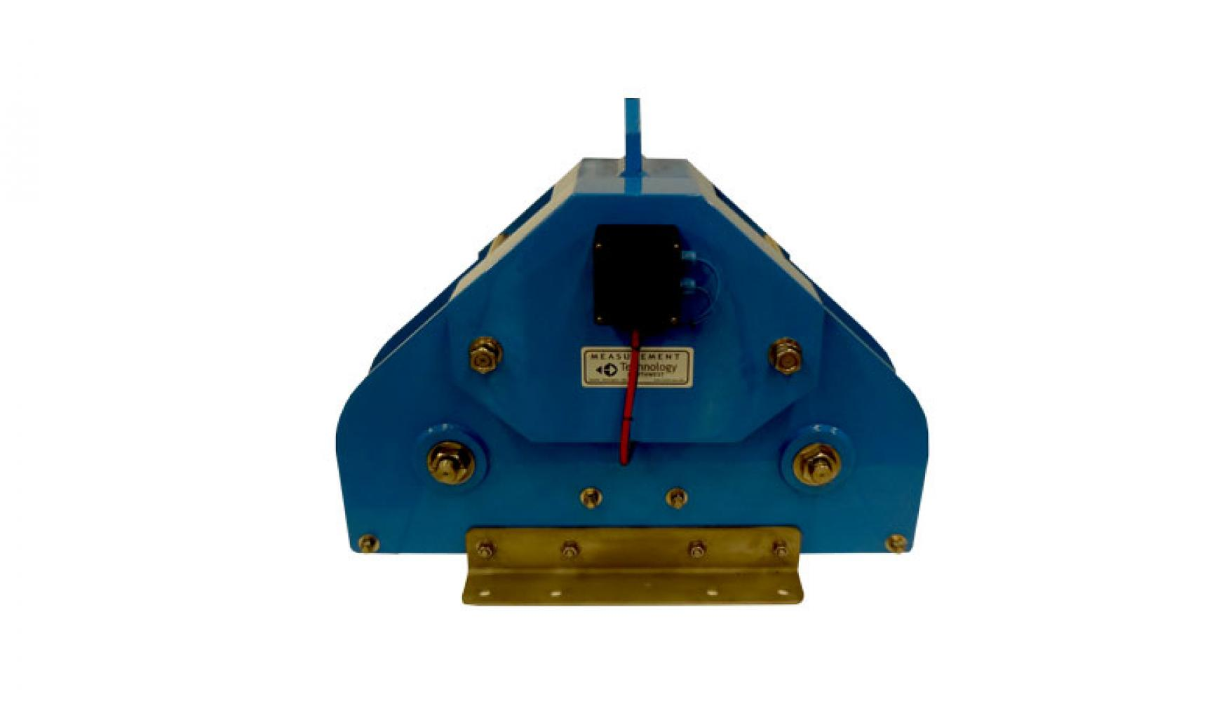 tensiometer, line, rider, running, dynamometer, loadcell, towage, salvage, winch, tension, force, cable, rope, RLT, RL-10, RL-20, RL-30, RL-40, dynaline, motion, running line tensiometers