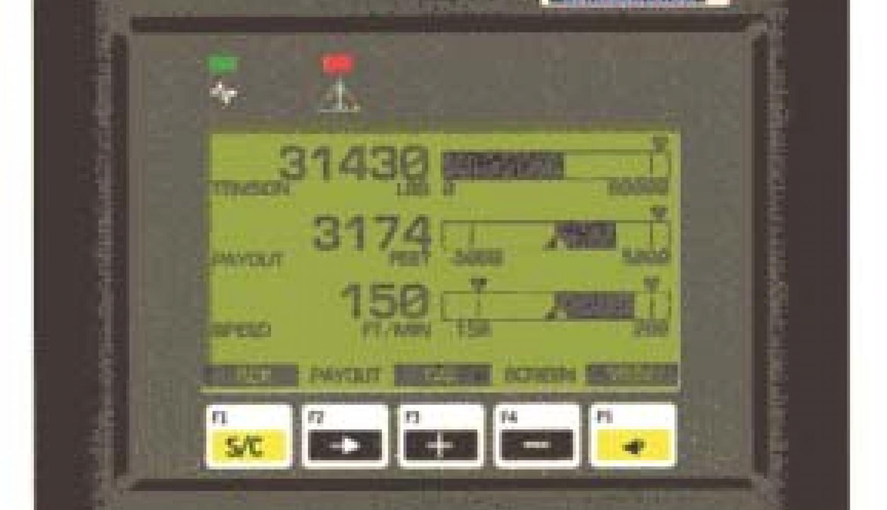 Obsolete LM2000