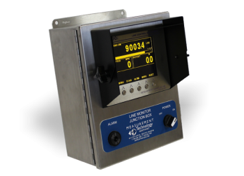 LCI-90i, LCI-90x, LCI-90, Winch Display, PLC, Tension monitor, Winch Controller, Wireline Display, Oilfield Display, Offshore Display, Offshore Controller, Rugged Controller, Rugged Programmable Controller