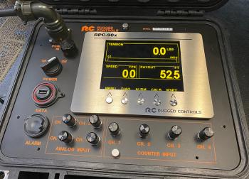 RPC-90x