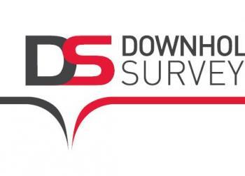 Downhole Surveys, payout monitring, payout display